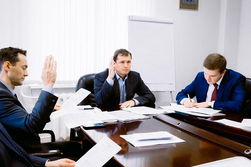 осветить картинки совещание директоров слову, можно варить