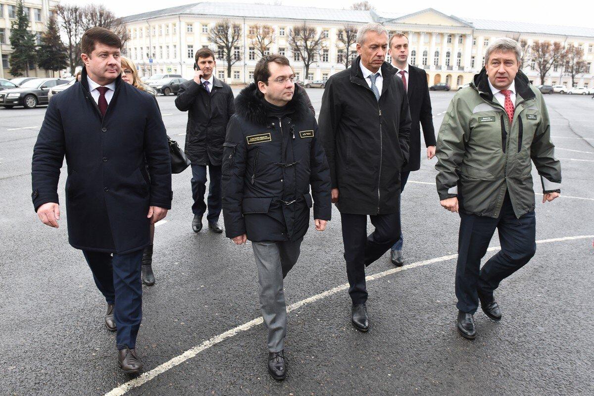Karcher официальный дилер в России  ВсеИнструментыру