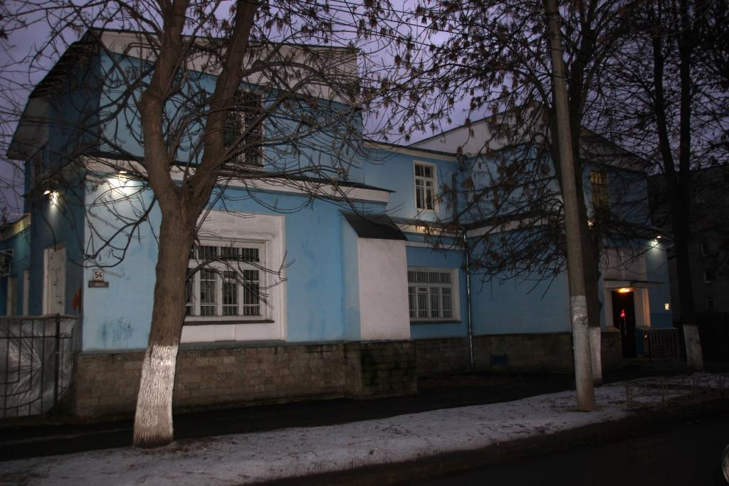 сама фото синагоги г ярославля длинных цветоносах собраны