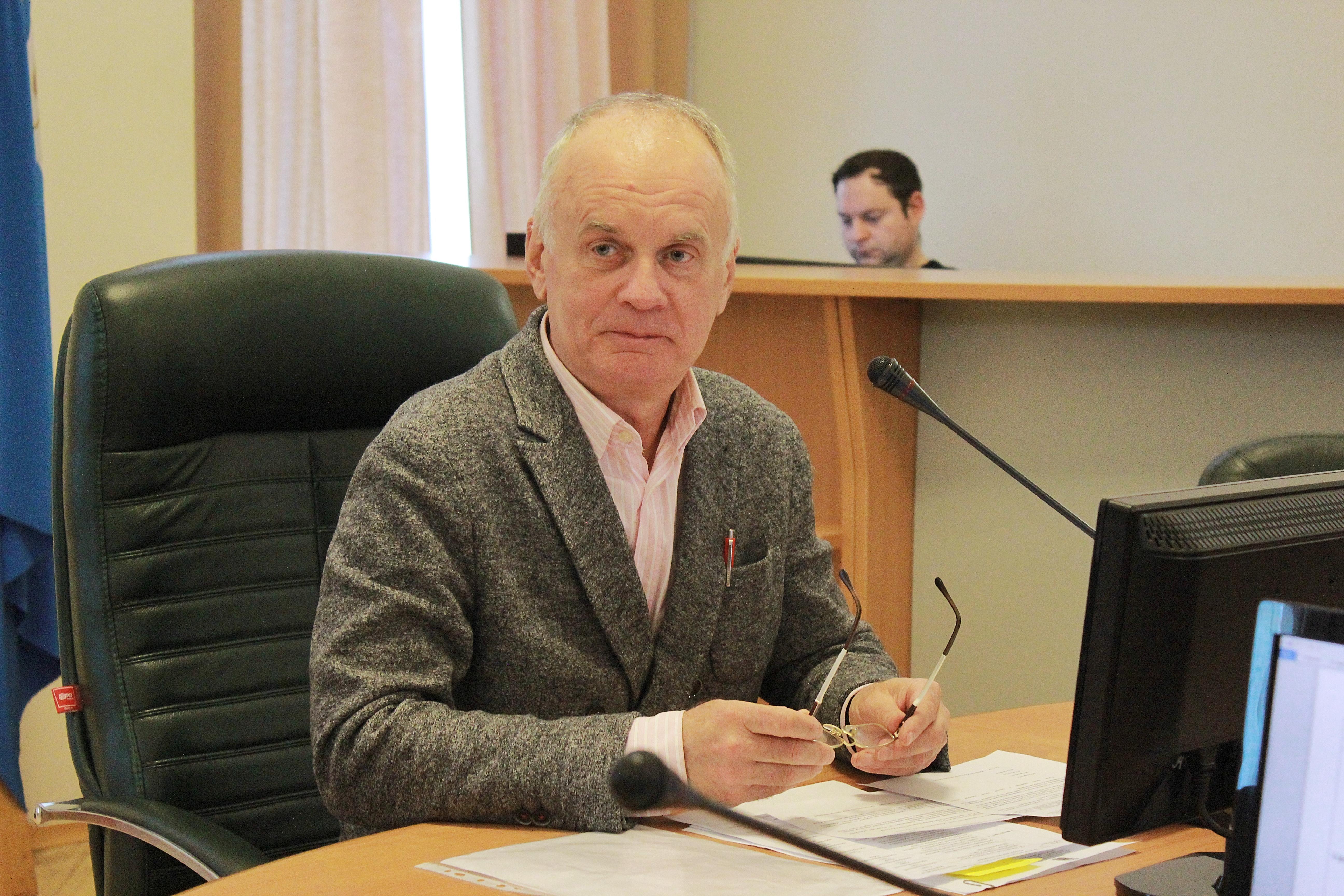 Налоговые льготы людям предпенсионного возраста минимальная пенсия в крыму в 2021 году с 1 января