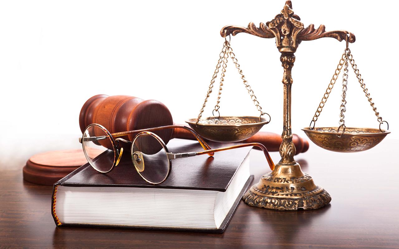 защита помощь право юридический